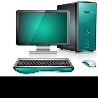 İkinci El Oyuncu Bilgisayarı Topluyoruz