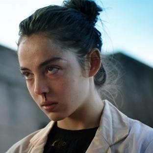 Korku Sinemasının Yeni Kadın Yönetmenleri