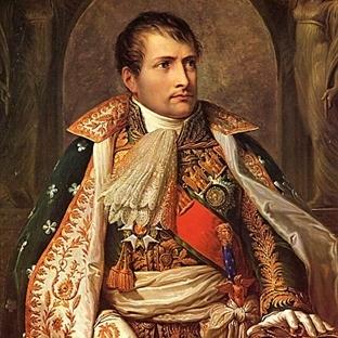 Napolyon'u Başarısızlığa Götüren Yol...