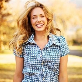 Nasıl güzel bir gülümsemeye sahip olursunuz?