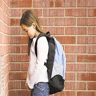 Okulu Sevmeyen Çocuğa Nasıl Davranmalı?