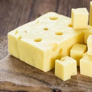 Peynir Nasıl Yapılır? Saklama Yöntemleri Nedir?