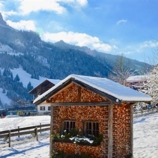 Reisetipps unterwegs & daheim Dezember 2017