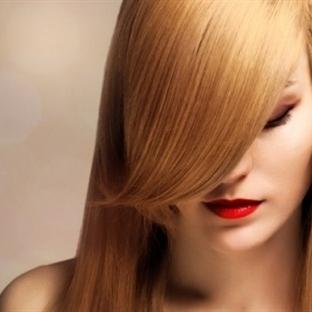 Saç Cilası Nedir? Ne İşe Yarar?