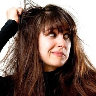 Saçların Dökülmesini Arttıran 5 Yanlış Bilgi