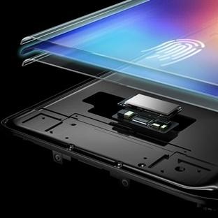 Samsung Galaxy S9 ve Samsung Galaxy S9 Plus