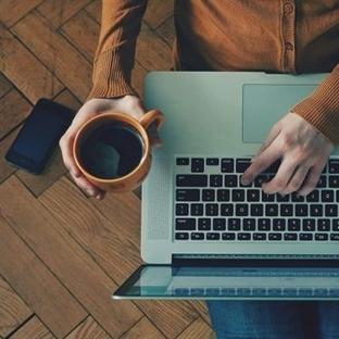 Türkiye'de bulunan 4 tip freelancer