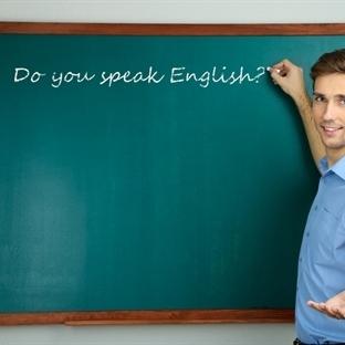 Yabancı Dil Öğrenmenin En Kolay Yolu:Youtube