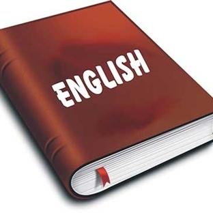 İngilizce Kelime Ezberlemenin 7 Etkili Yolu