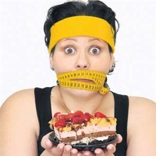 Obezite Nedir? Obeziteye Neler Sebep Olur?