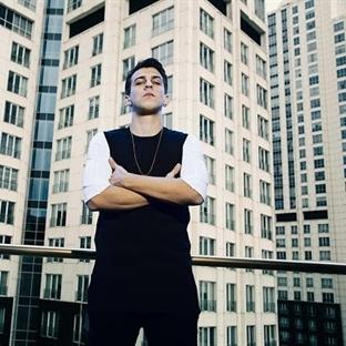 Rap Müziği Herkese Sevdirecek İsim: Norm Ender