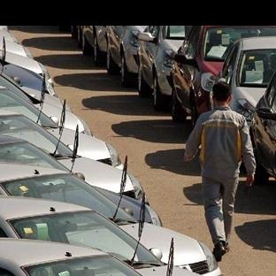 Araba Satın Alırken Dikkat Edilmesi Gerekenler