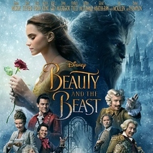 Beauty And The Beast / Güzel ve Çirkin
