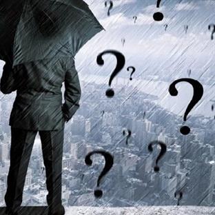 Borsada Risk Yönetimi Nasıl Yapılır?