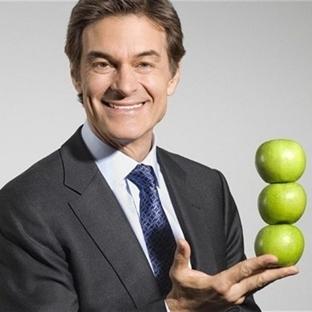 Dr. Özden 5 Sağlıksız Gıda