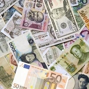 Faiz Geliri Sağlayan Yatırım Araçları Nelerdir?