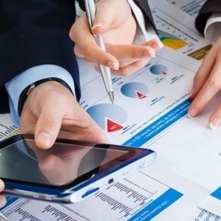 Finansal Riskinizi Nasıl Azaltırsınız?