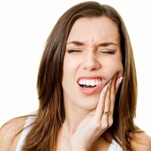 Gece Başlayan Diş Ağrıları İçin Tedavi Önerileri