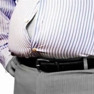 Kilolu Erkeklere Giyim Önerileri