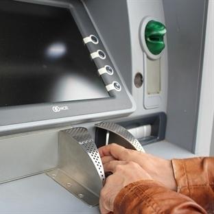 Kredi Kartı Harcamalarınızı Ötelerken Dikkat !
