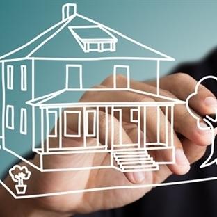 Mortgage ile Nasıl Ev Sahibi Olunur?