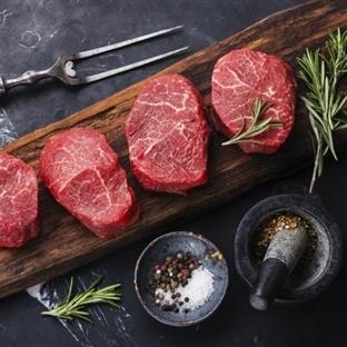Protein İhtiyacı Nedir Nasıl Hesaplanır ?