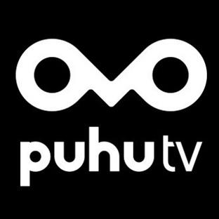 Puhu TV'de Yeşilçam Filmlerini HD İzleme Deneyimi