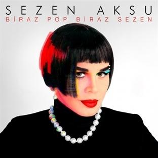 "Sezen Aksu'dan Yeni Klip: ""İhanetten Geri Kalan"""