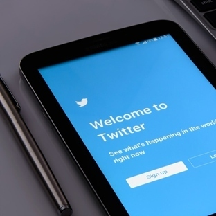 Twitter Premium Üyeliğe Geçmeye Hazırlanıyor