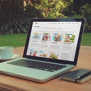 Ünlü Bloggerların Tema Seçimleri