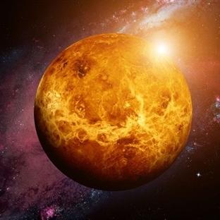 Venüs Retrosu Bu Ay Size Kaybettirebilir