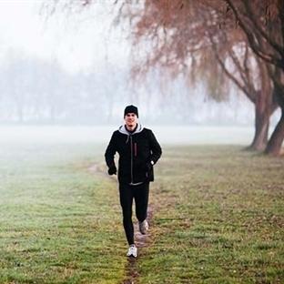 Vücudunuza Göre Spor Yapın