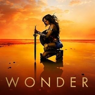 'Wonder Woman' 2 Haziran'da Vizyonda