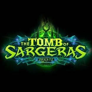 World of Warcraft: Legion 7.2 Yaması Geliyor