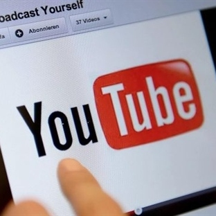 YouTube'da Günlük Ne Kadar Video İzleniyor?
