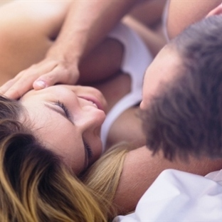Cinsel İsteksizlik Sorununun Temeli