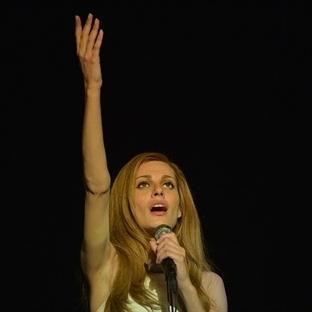 'Dalida' 28 Nisan'da Sinemalarda!