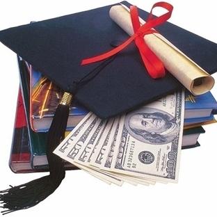 Eğitim Kredisi Nedir ve Nasıl Yapılır?