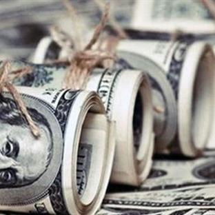 Faizsiz Kredi Nasıl Çekilir?