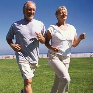 Hemen Egzersiz Yapmak İçin 15 Sebep