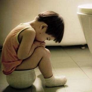 Kabızlık Tedavi Edilebilir Bir Hastalıktır