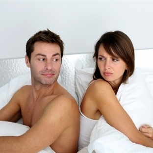 Kadınların Cinsellikten Soğuma Nedenleri