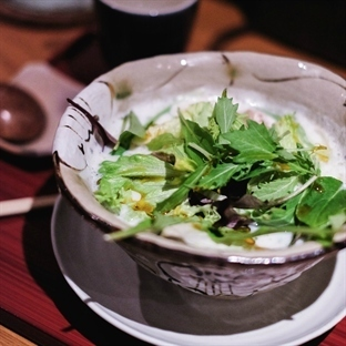 Kyoto, Japan: Vegan Food Guide