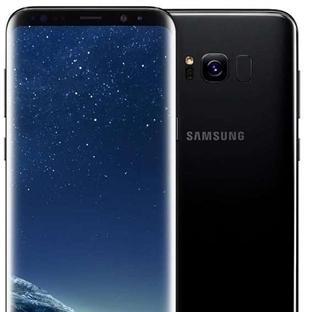 Samsung Galaxy S8 Hard Reset Nasıl Atılır?
