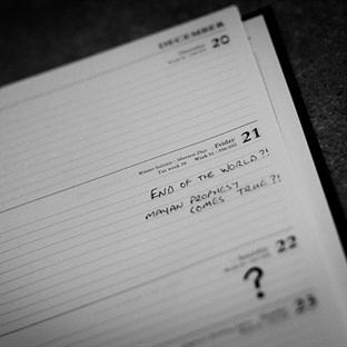 Üçüncü Blogger Günlüğü