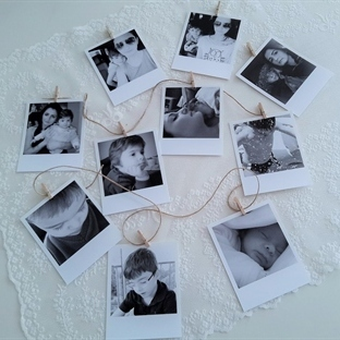 Anıları Ölümsüzleştirmenin En Güzel Yolu: Fotofoni