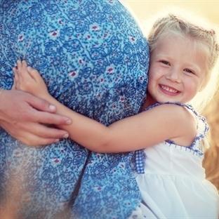 Çocuğunuza Bulgur Yedirmeniz İçin 10 Önemli Sebep