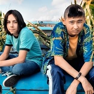 'Genç İzleyiciler' Fatih Akın'ı Seçti!