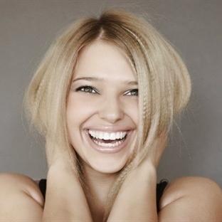 Güzel Gülümsemenin 7 Sırrı!