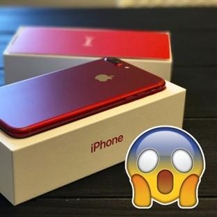iPhone Dünyada En Pahalı Türkiye'de Satılıyor!